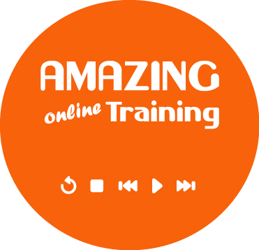 Amazing Training